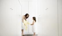 Dziecięce problemy intymne